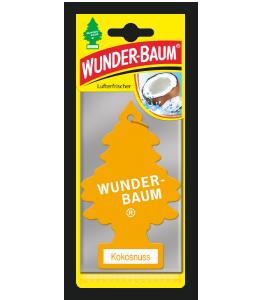 Wunder Baum Tree